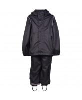 Black regntøj