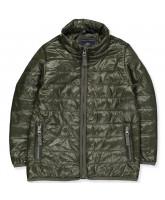 Pine jakke