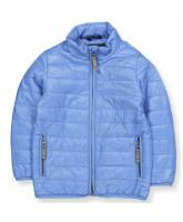 Azure jakke