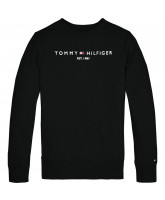 Organic sort sweatshirt