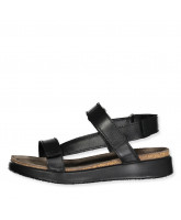 Flowt K sandaler