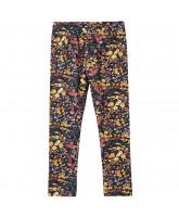 Organic Bada leggings