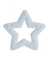 Baby star bidering - Baby Blue