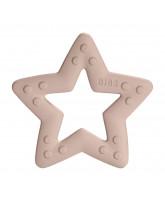 Baby star bidering - Blush