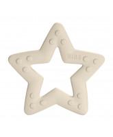 Baby star bidering - Ivory