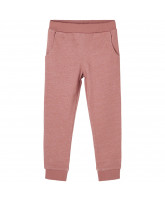 Boffi sweatpants