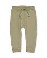 Organic Ditlev sweatpants
