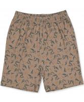 Paris shorts - modal soft