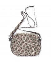 Feline taske