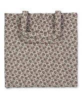 Isolde taske