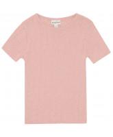 Organic Pinja t-shirt