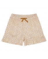 Organic Tuva shorts