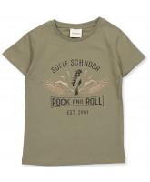 Felina t-shirt
