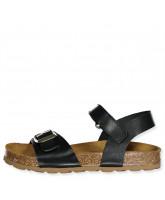 Sorte bio sandal
