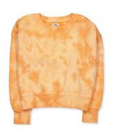 Organic Tilina sweatshirt