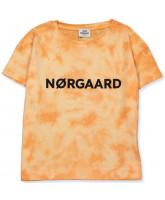 Organic Topini t-shirt