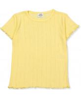 Pointella Trixina t-shirt