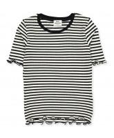 Tuviana t-shirt