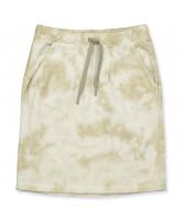 Organic Sweeny nederdel