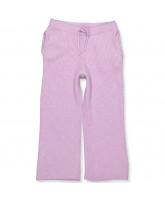Florelle bukser