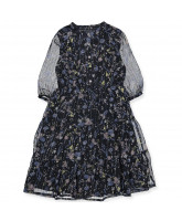 Total eclipse kjole