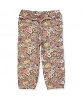 Organic Dahlia bukser