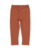 Organic Louis leggings