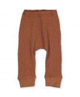 Organic August bukser
