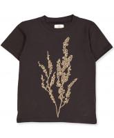 Organic Norr t-shirt