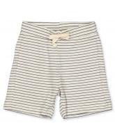 Paulo shorts