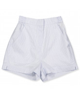 Organic Umbria shorts