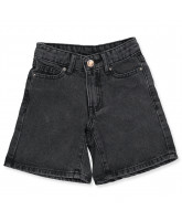 Organic Lola shorts