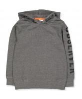Festo sweatshirt