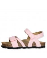 Lina sandaler