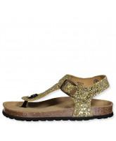 Erika glimmer sandaler