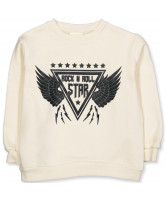 Eline sweatshirt