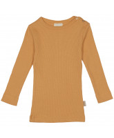 Clay bluse