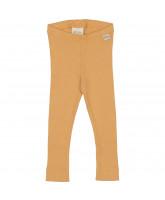 Clay leggings