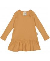 Clay kjole