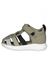 SP.1 Lite Infant sandaler