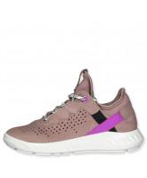 SP.1 Lite K sneakers