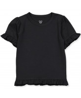 Dijon t-shirt - silk touch