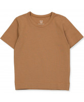 Milano t-shirt - silk touch