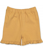 Calais shorts - silk touch