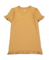 Valence kjole - silk touch