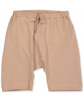 London shorts - silk touch