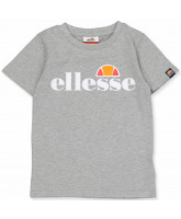 Jena t-shirt