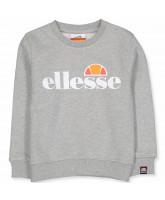 Siobhen sweatshirt