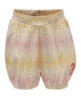 Alba shorts