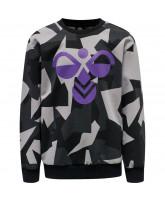 Skyhook sweatshirt